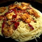 Kuchnia włoska – prostota a przede wszystkim przyjemność z jedzenia