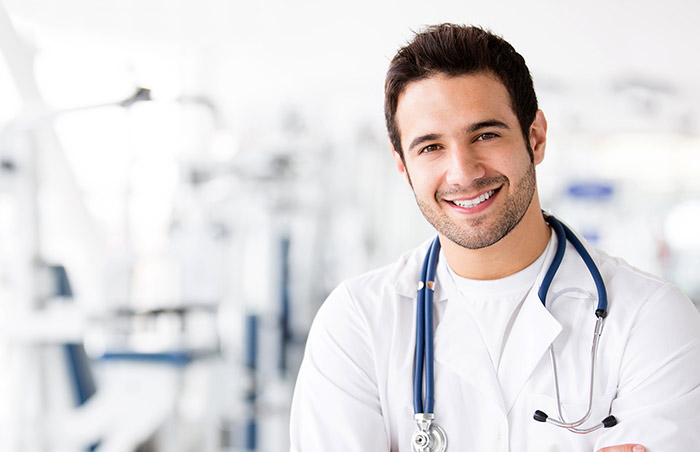 Leczenie osteopatią to leczenie niekonwencjonalna ,które prędko się kształtuje i pomaga z problemami zdrowotnymi w odziałe w Krakowie.