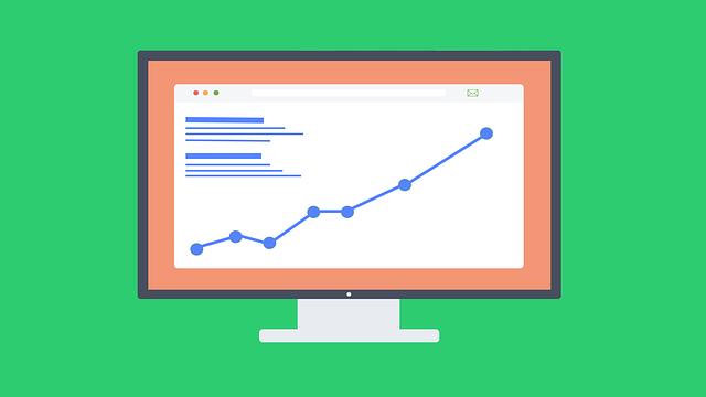 Znawca w dziedzinie pozycjonowania sporządzi adekwatnapodejście do twojego interesu w wyszukiwarce.